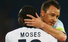 Semifinali, Europa League,Basilea-Chelsea 1-2,calcio,news,