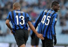 Maicon e Balotelli.jpg