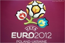 Calendario Europei di calcio 2012,euro 2012,calendario,calcio,notizie,gironi,