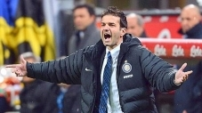 Inter-Cluj 2-0,Calcio,Europa League,news,inter,