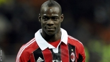 milan,inter,derby,balotelli,serie a,calcio,news,