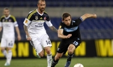 Europa League,lazio-fenerbahce 1-1,calcio,news,sport,