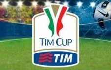 Coppa Italia, calendario, tabellone 2012-2013,calcio,