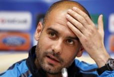 barcellona,guardiola,panchina,calcio,sport,news,