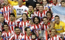 Real Madrid,Atletico Madrid,Coppa del Re,calcio,notizie,news,calcio spagnolo,