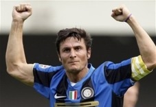 Inter Zanetti.jpeg