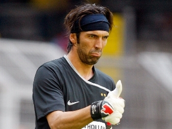 Gianluigi-Buffon1.jpg
