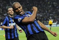 Inter Maicon.jpg