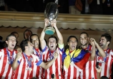 Atletico Madrid,Supercoppa europea,chelsea,calcio,news,