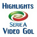 Highlights Serie A Logo