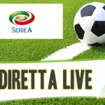 Serie A live2
